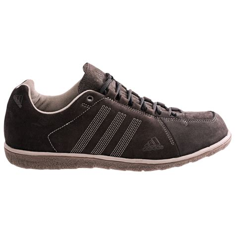 adidas for shoes adidas outdoor zappan dlx shoes for 7967y save 59