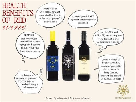 7 Benefits Of Wine by 1000 Ideas About Wine Benefits On Detox