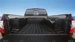 non permanent truck box cargo holder for truck bed page