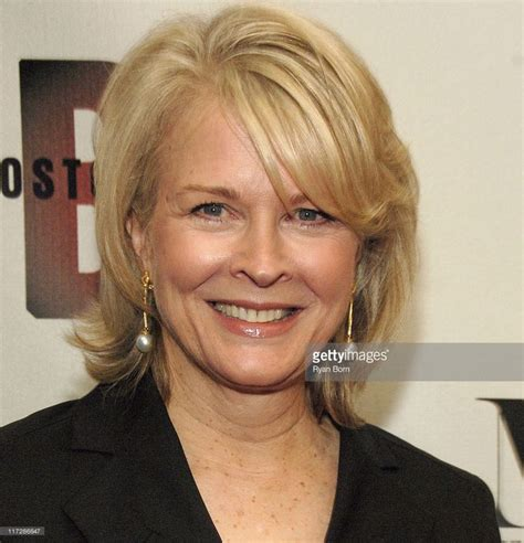 queer haircuts boston 17 best images about candice bergen on pinterest beverly