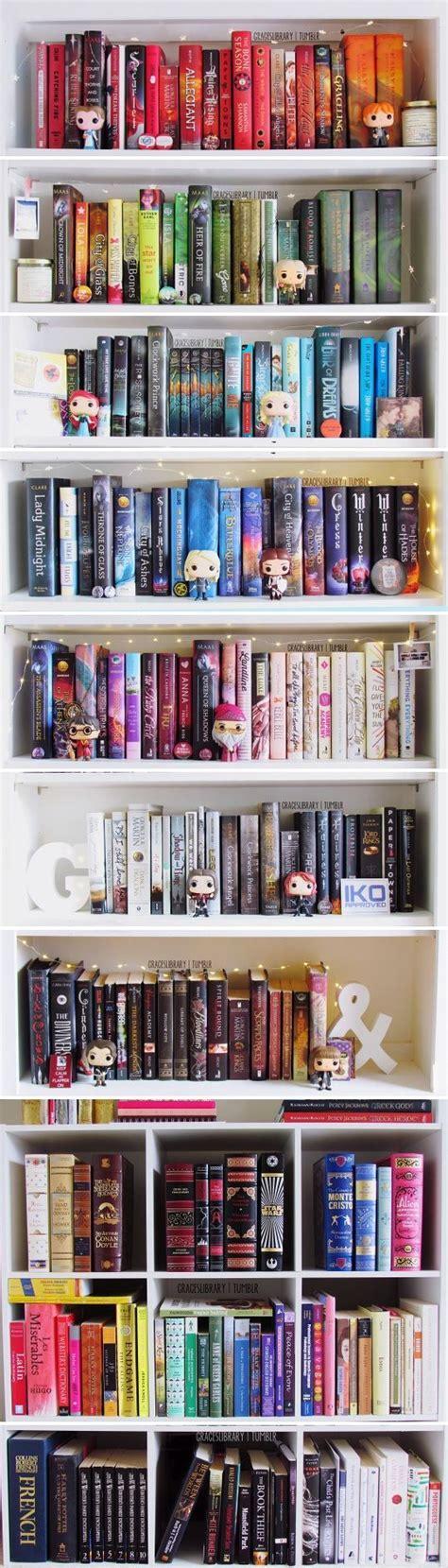 estante para libros con pvc m 225 s de 25 ideas incre 237 bles sobre estantes para libros en