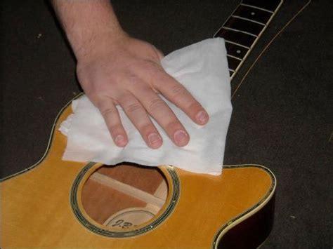 cara bermain gitar agar tangan tidak sakit cara merawat gitar vid art