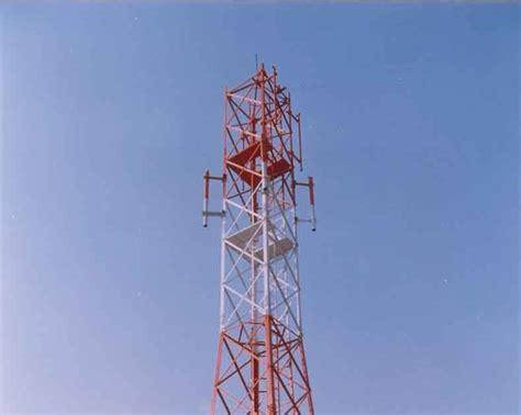 bts tower tower technician tower bts