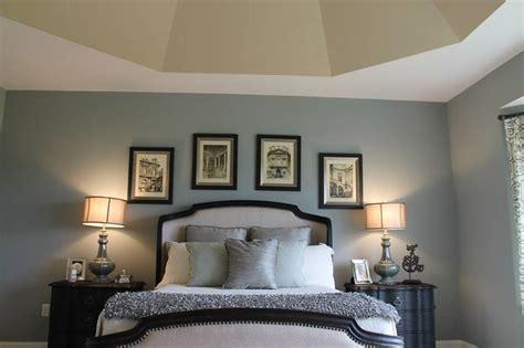 39 Best Images About Paint On Pinterest Paint Colors Master Bedroom Paint Idea