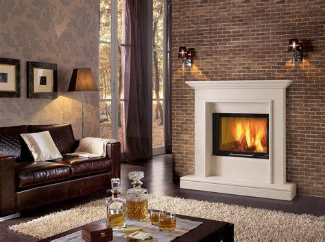 termo camini termocamini a legna o pellet cose di casa