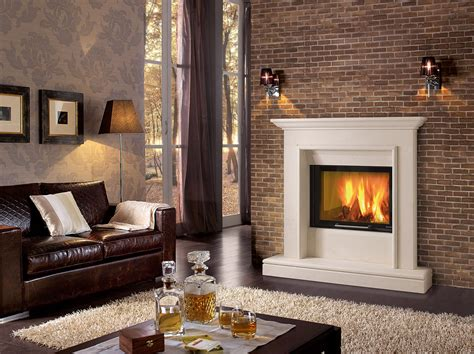 termo camini a pellet termocamini a legna o pellet cose di casa