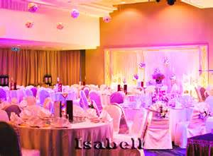 plan a wonderful wedding at golden sand resort