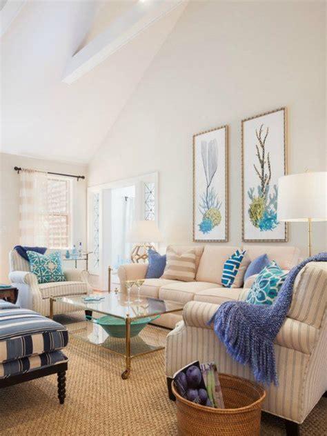 decorar una casa en la playa c 243 mo decorar una casa o apartamento en la playa