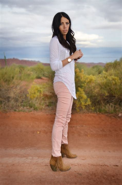light pink skinny jeans 12 best images about light pink skinny jeans on