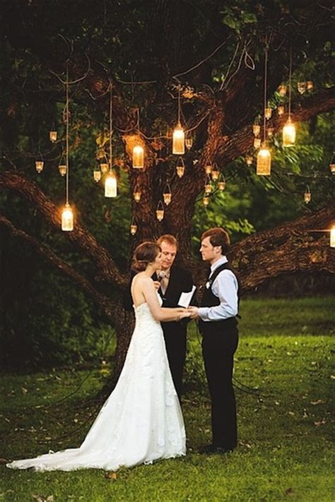 Backyard Wedding Backdrop Wedding Ceremony Backdrops Fancy Pop