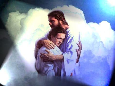 imagenes cristianas tiernas imagenes tiernas cristianas imagui