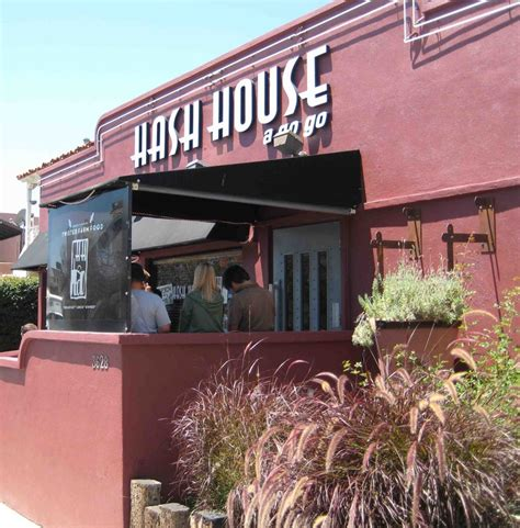 Hash House A Go Go San Diego Ca by Certified Eats San Diego Hash House A Go Go San