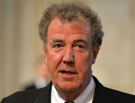clarkson best of clarkson sees no problem with his language