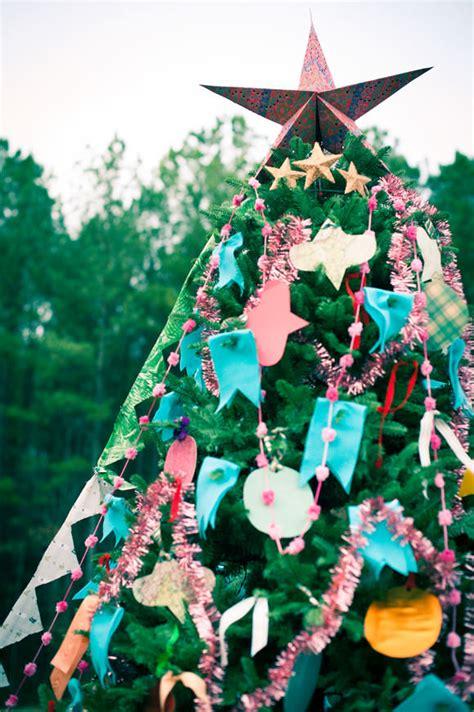 15 fabulous christmas tree ideas how does she