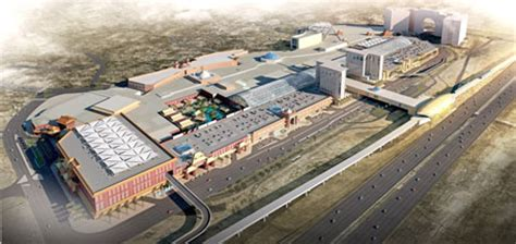 ibn battuta mall floor plan nakheel plans new hotel at dubai s ibn battuta mall