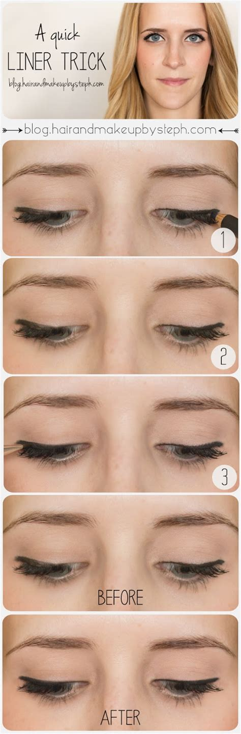 eyeshadow tutorial without brushes useful makeup tutorials for a sophisticated look pretty