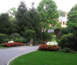ln great front yard landscaping ideas pictures