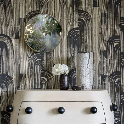Home Decorating Stores Houston home decorating stores simple the best home decor and