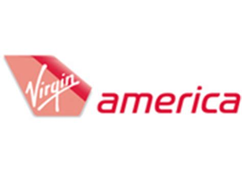 virgin america baggage fees virgin america baggage fees 2018 airline baggage fees com
