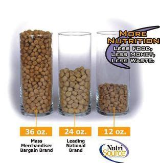 nutrisource food healthy food cat food the nutrisource the nutrisource