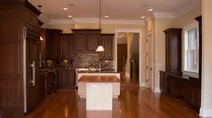 cabinets to go elgin il kitchen cabinets bathroom vanity cabinets advanced