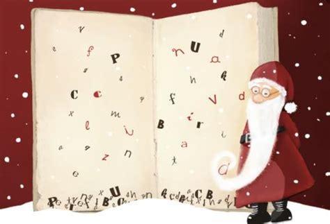 imagenes navidad y libros especial navidad 2011 libros navide 241 os esas extra 241 as