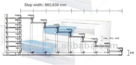 stadium bench seating dimensions avant resistant anti aging indoor automatic
