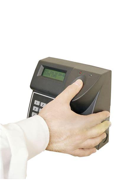 Mesin Absen Barcode mengenal mesin absensi sidik jari fingerprint kios barcode