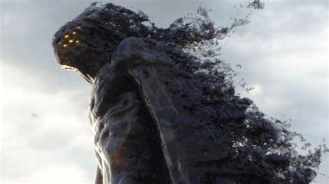 film 2017 komödie coma mysteri 246 ser teaser trailer f 252 r den russischen sci fi