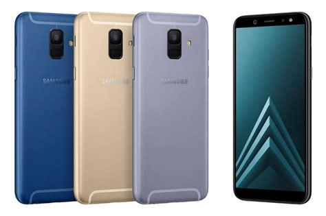 samsung z 2018 samsung galaxy 2018 wszystkie telefony samsunga z 2018 roku