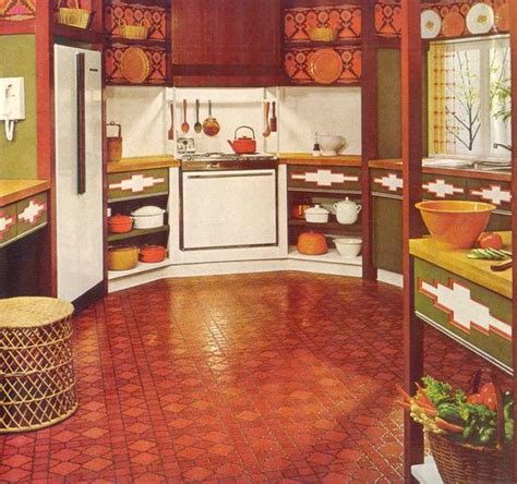 70s style decor 17 best images about different eras on pinterest vintage