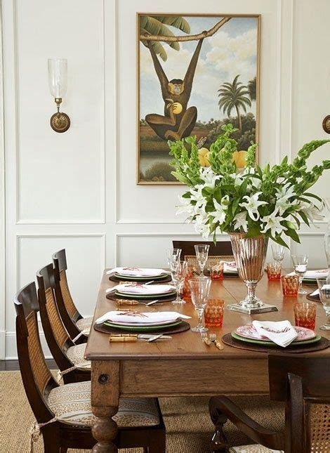 west indies dining room furniture beautiful west indies dining room furniture ideas