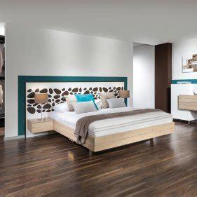 schlafzimmer mit überbau kaufen planungsbeispiel max schlafzimmer 0070 p max ma 223 m 246 bel