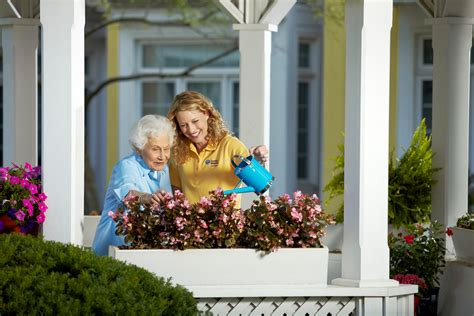 comfort keepers rates comfort keepers in home care in cumberland md home