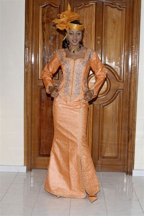 tende africane mode archives page 3 de 5 jongoma net
