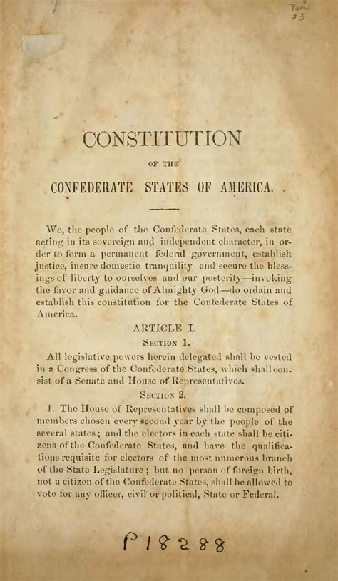 the birth of japan s postwar constitution books page constitution of the confederate states of america