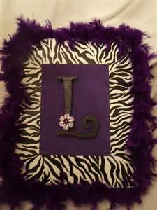 zebra decorations for a bedroom 1000 ideas about zebra bedroom decorations on pinterest