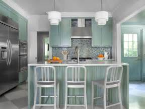 colours ideas best aqua kitchen cabinets smart painting
