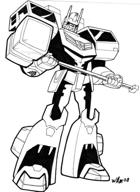 transformers animated coloring pages 10 images about transformers coloring pages on pinterest