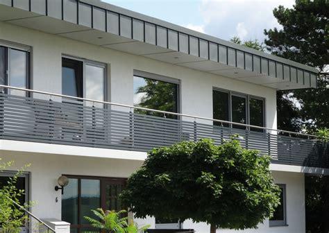 balkongel nder edelstahl preise balkongel 228 nder aluminium preise alubalkon balkongel nder