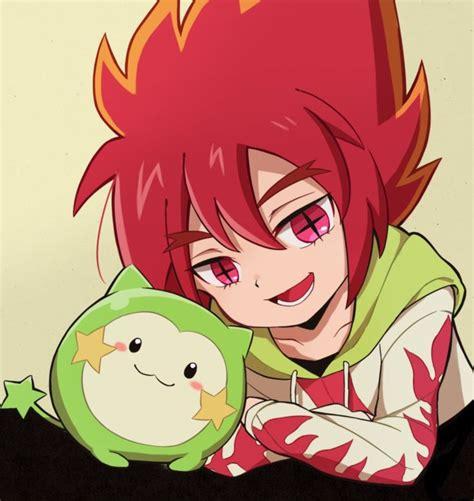 imagenes de kaitou joker ドコ hinata doko twitter kaitou joker misterious