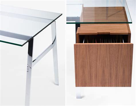 homework desks home work desk best home design 2018