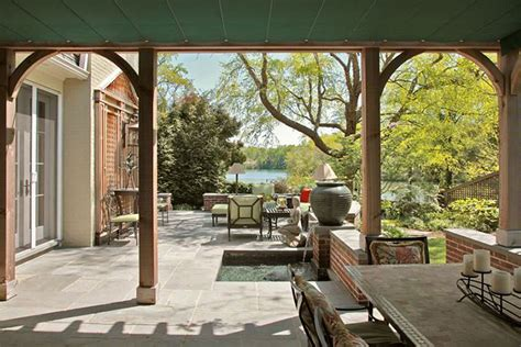 pergola canopy in southern living idea house shadefx gimme shelter the shadefx retractable canopy
