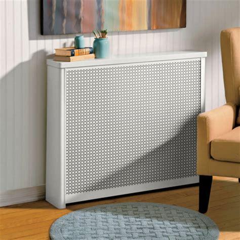 decorative radiator covers 40 quot h improvements catalog