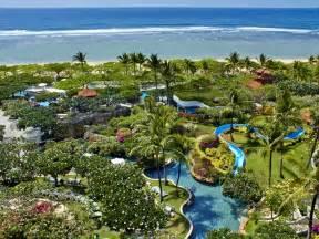 Car Rental Bali Nusa Dua From 163 845 5nt 5 Luxury Bali Water Palace