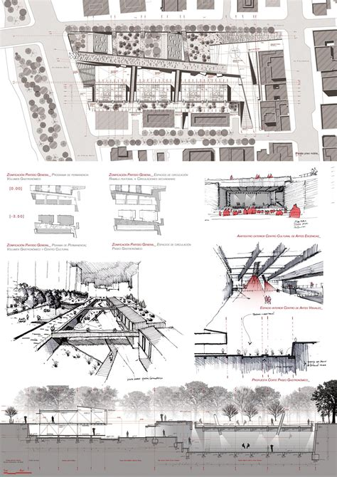 architectural presentation layout tips architecture presentation board tips first in architecture