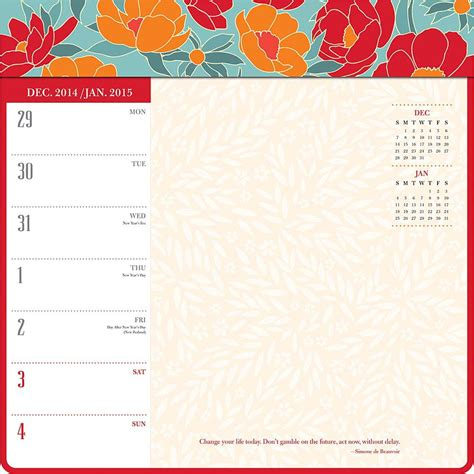weekly desk pad calendar weekly desk pad calendar 2016 printable weekly calendar