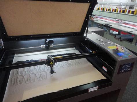 laser que corta como funciona una maquina laser corte por laser madrid