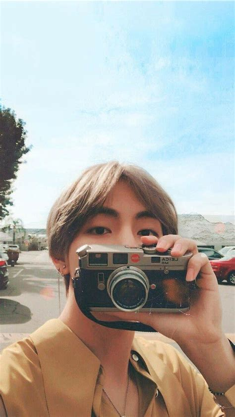 kim taehyung camera best 25 foto v bts ideas on pinterest bts taehyung