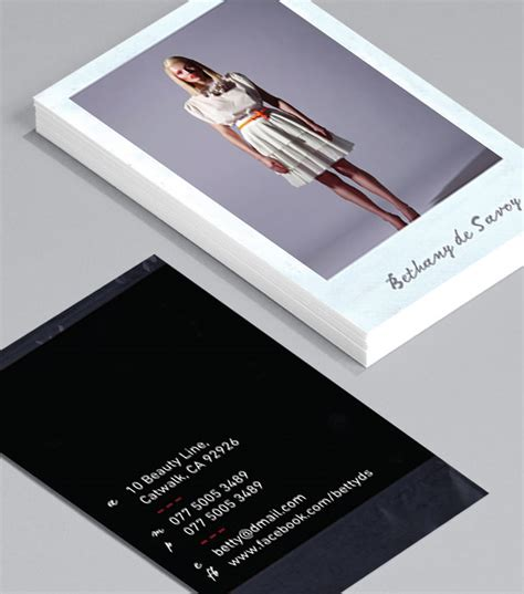 design photo cards online browse business card design templates